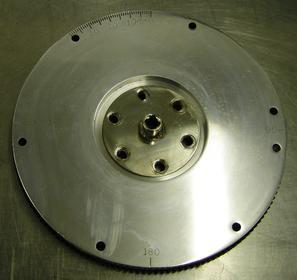 Click image for larger version.  Name:Schafer flywheel.jpg Views:68 Size:10.4 KB ID:790161