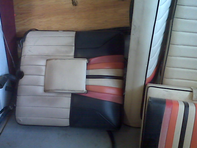 Click image for larger version.  Name:schiada20interior.jpg Views:82 Size:74.5 KB ID:75704
