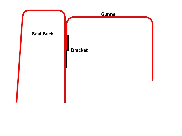 Click image for larger version.  Name:seat mount1.jpg Views:99 Size:14.8 KB ID:45512