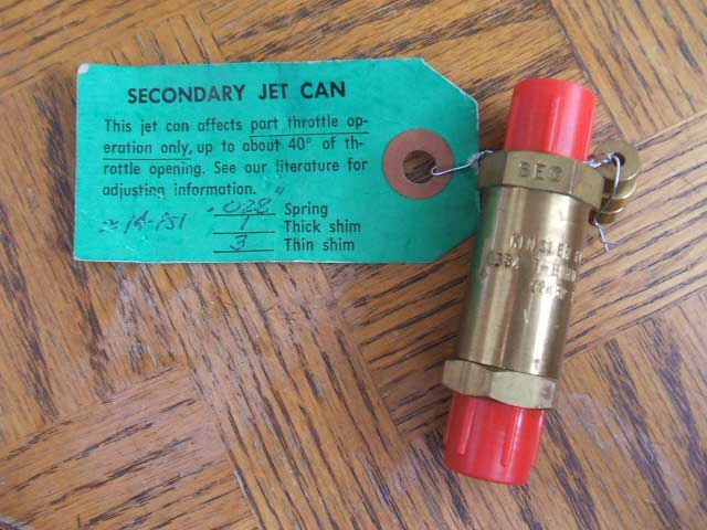 Click image for larger version.  Name:Secondary-Jet-Can.jpg Views:163 Size:44.0 KB ID:8095