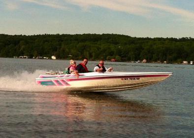 Click image for larger version.  Name:seneca lake boating.jpg Views:57 Size:17.3 KB ID:641498
