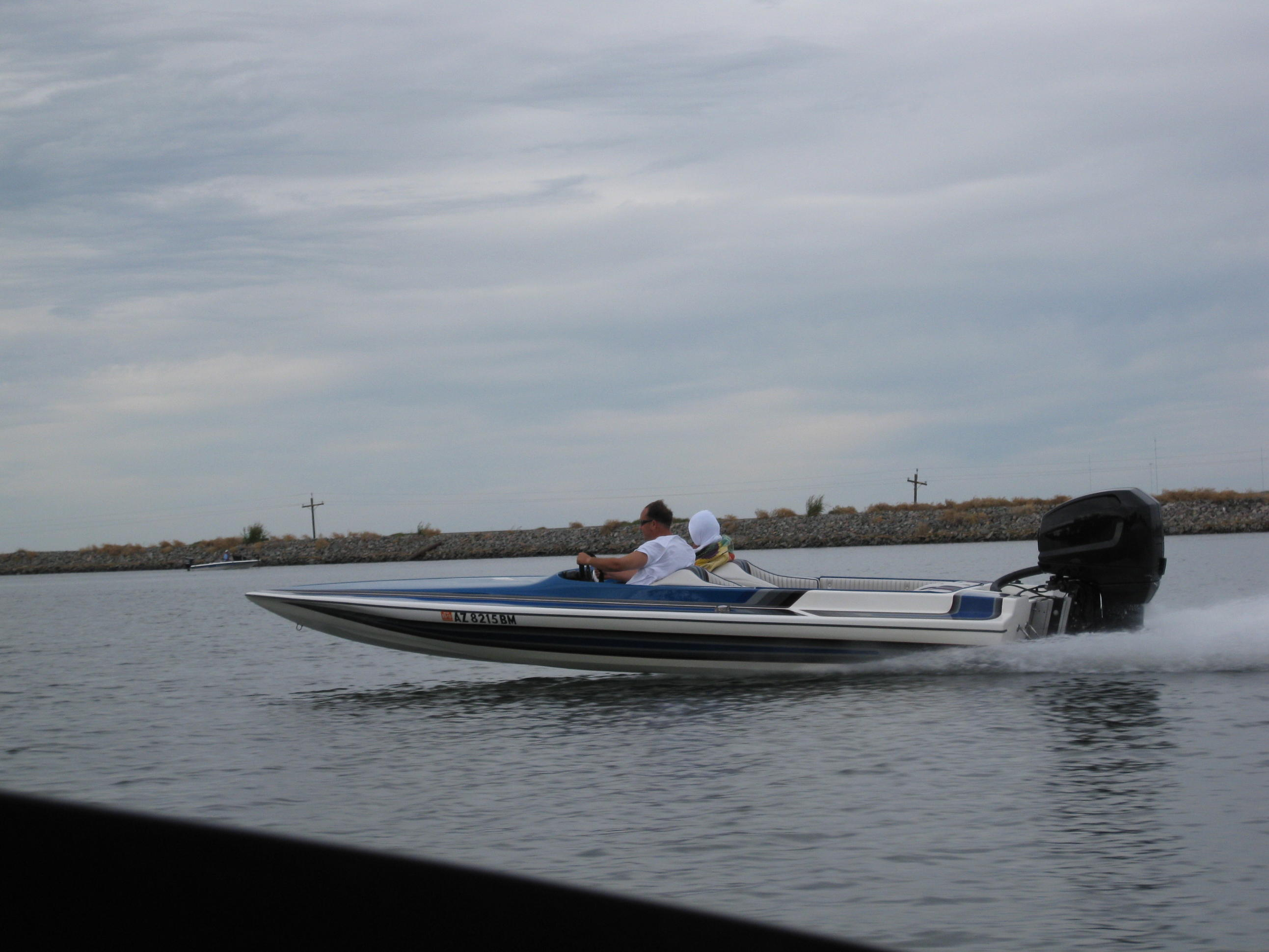Click image for larger version.  Name:Sept Boating Pics 036.jpg Views:167 Size:287.2 KB ID:82018