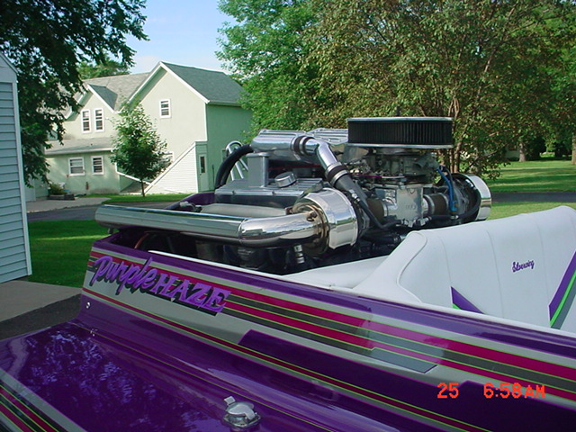 Click image for larger version.�  Name:Silverwing TwinTurbo2.jpg� Views:156� Size:152.6 KB� ID:86506
