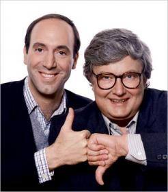 Click image for larger version.  Name:siskel-and-ebert.jpg Views:8 Size:12.8 KB ID:1032775