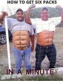 Click image for larger version.  Name:six pack abs.jpg Views:8 Size:14.8 KB ID:997938