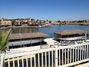 Click image for larger version.  Name:Skaters at dock.jpg Views:42 Size:20.9 KB ID:606074