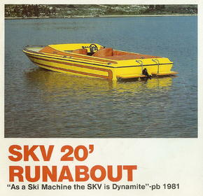 Click image for larger version.  Name:SKV 20 RUNABOUT.jpg Views:173 Size:22.3 KB ID:371313