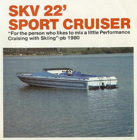 Click image for larger version.  Name:SKV 22 SPORT CRUISER.jpg Views:187 Size:19.7 KB ID:371321