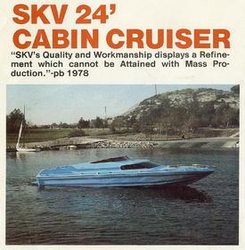 Click image for larger version.  Name:SKV 24 CABIN CRUISER.jpg Views:177 Size:22.6 KB ID:371329