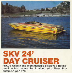 Click image for larger version.  Name:SKV 24 DAY CRUISER.jpg Views:168 Size:23.7 KB ID:371337
