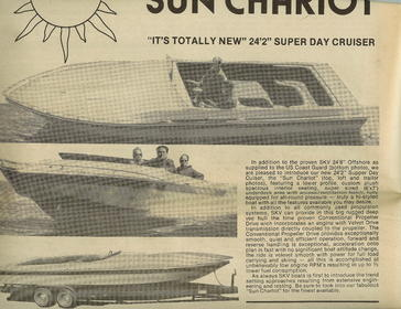 Click image for larger version.  Name:SKV ADD RACE BOAT MARCH 1974.jpg Views:164 Size:25.2 KB ID:371449