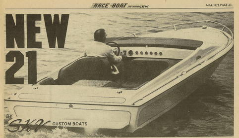 Click image for larger version.  Name:SKV ADD RACE BOAT MAY 1975 PT1.jpg Views:154 Size:27.8 KB ID:371433