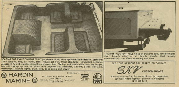 Click image for larger version.  Name:SKV ADD RACE BOAT MAY 1975 PT3.jpg Views:161 Size:38.0 KB ID:371457