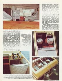 Click image for larger version.  Name:SKV ARTICL POPULAR PERFORMANCE 1977 PT2.jpg Views:176 Size:15.5 KB ID:371265
