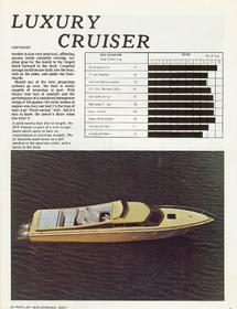 Click image for larger version.  Name:SKV ARTICLE POPULAR PERFORMANCE 1977 PT3.jpg Views:169 Size:12.4 KB ID:371273