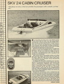 Click image for larger version.  Name:SKV ARTICLE POWER BOAT JANUARY 1978 PT1.jpg Views:167 Size:19.6 KB ID:371281