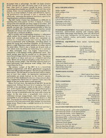 Click image for larger version.  Name:SKV ARTICLE POWER BOAT JANUARY 1978 PT2.jpg Views:172 Size:19.2 KB ID:371289
