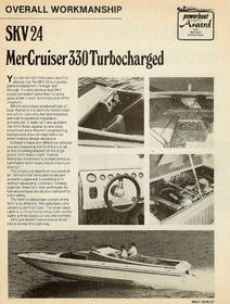 Click image for larger version.  Name:SKV ARTICLE POWER BOAT MAY 1978.jpg Views:165 Size:18.6 KB ID:371305