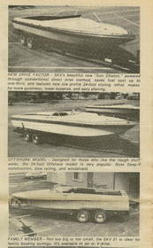 Click image for larger version.  Name:SKV ARTICLE RACE BOAT MARCH 1974 PT3.jpg Views:160 Size:14.0 KB ID:371417