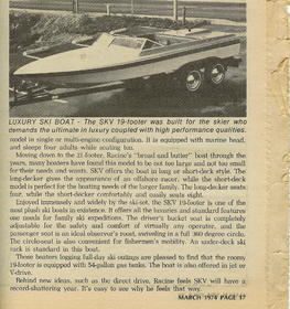 Click image for larger version.  Name:SKV ARTICLE RACE BOAT MARCH 1974 PT4.jpg Views:156 Size:22.4 KB ID:371425