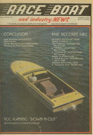 Click image for larger version.  Name:SKV SUN CHARIOT RACE BOAT COVER MARCH 1974.jpg Views:143 Size:14.7 KB ID:371441