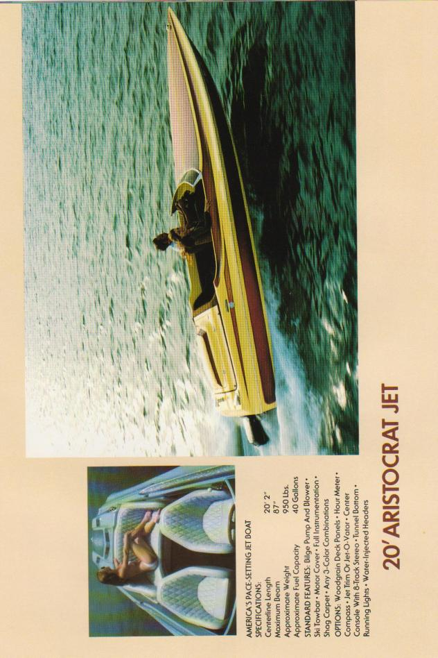 Click image for larger version.  Name:Sleckcraft Brochure.jpg Views:341 Size:97.4 KB ID:42581