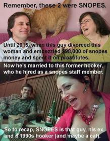 Click image for larger version.  Name:snopes.jpg Views:17 Size:18.7 KB ID:1007226