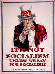 Click image for larger version.  Name:socialism.jpg Views:22 Size:12.7 KB ID:333865