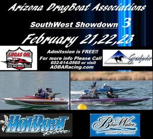 Click image for larger version.  Name:SouthWest Showdown 3 Card #3.jpg Views:103 Size:25.5 KB ID:471441