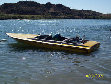 Click image for larger version.  Name:southwind jet boat 1974-X3.jpg Views:123 Size:27.3 KB ID:597026