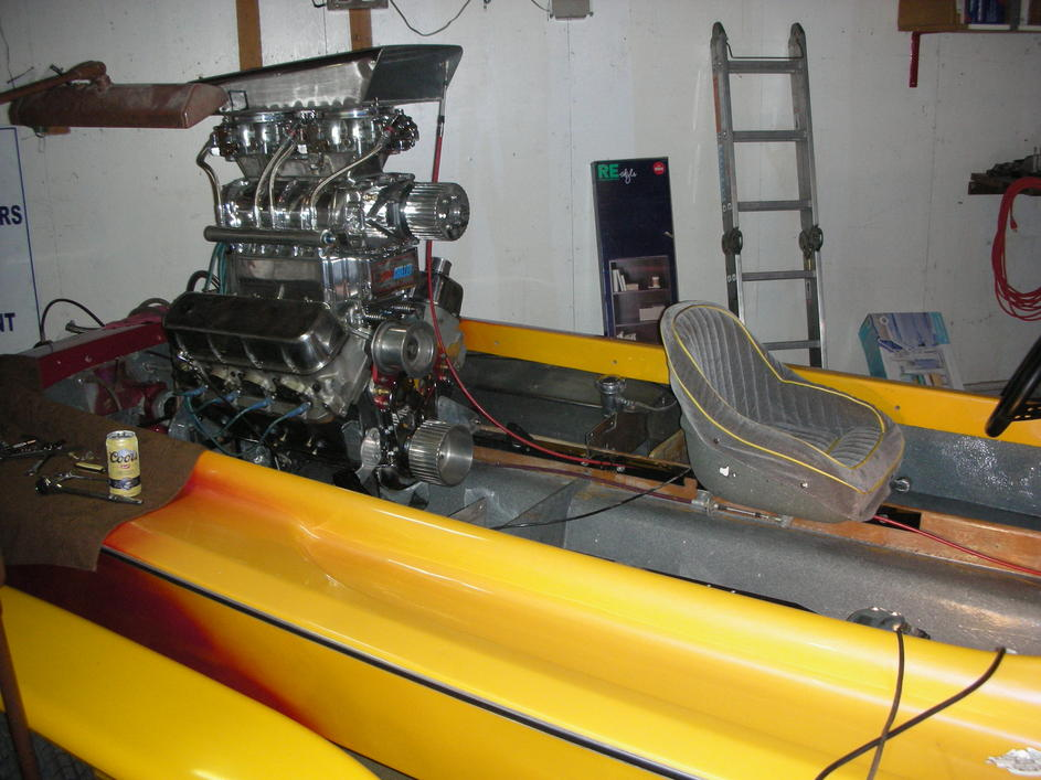 Click image for larger version.  Name:Speakers and boat 008.jpg Views:50 Size:93.2 KB ID:184669