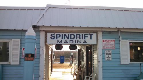 Click image for larger version.  Name:spindrift.jpg Views:45 Size:21.2 KB ID:670458