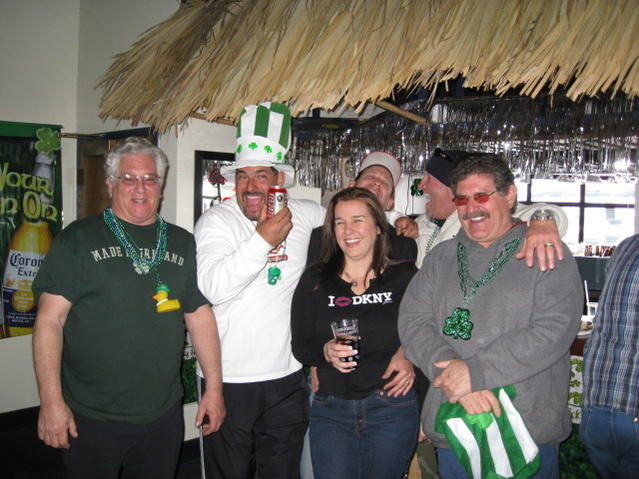 Click image for larger version.  Name:st patties.jpg Views:43 Size:58.0 KB ID:147259