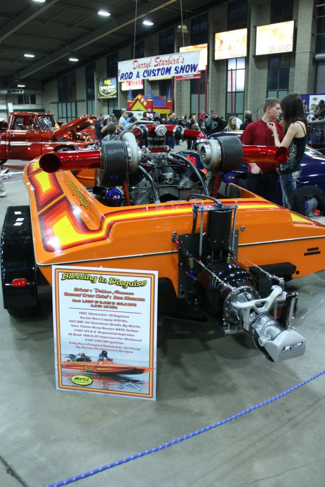 Click image for larger version.  Name:starbird show.jpg Views:104 Size:128.5 KB ID:186559