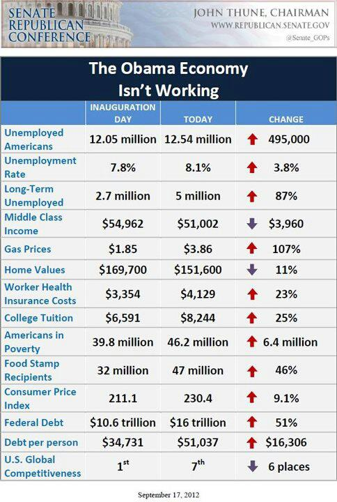Click image for larger version.  Name:statistics.jpg Views:42 Size:68.0 KB ID:179895