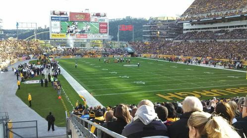Click image for larger version.  Name:steelers ravens game.jpg Views:35 Size:35.0 KB ID:404889