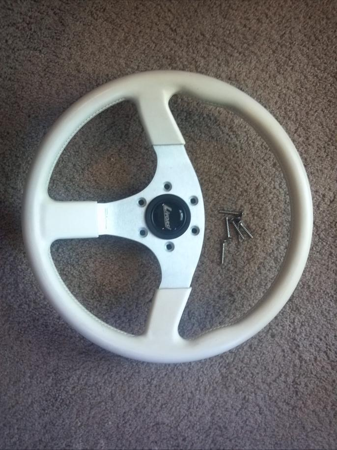 Click image for larger version.  Name:Steering wheel dino 2.jpg Views:67 Size:93.9 KB ID:180581