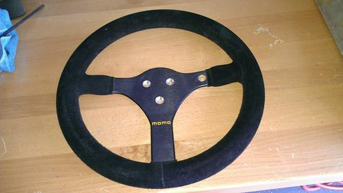 Click image for larger version.  Name:STEERING WHEEL.jpg Views:45 Size:19.9 KB ID:272994