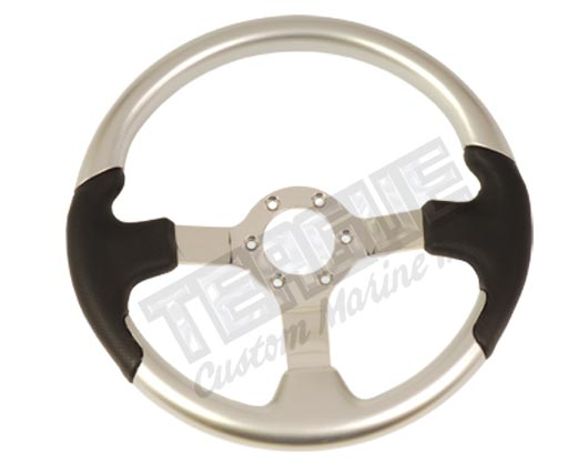 Click image for larger version.  Name:steering_wheels_DSC9618[1].jpg Views:81 Size:17.2 KB ID:59436