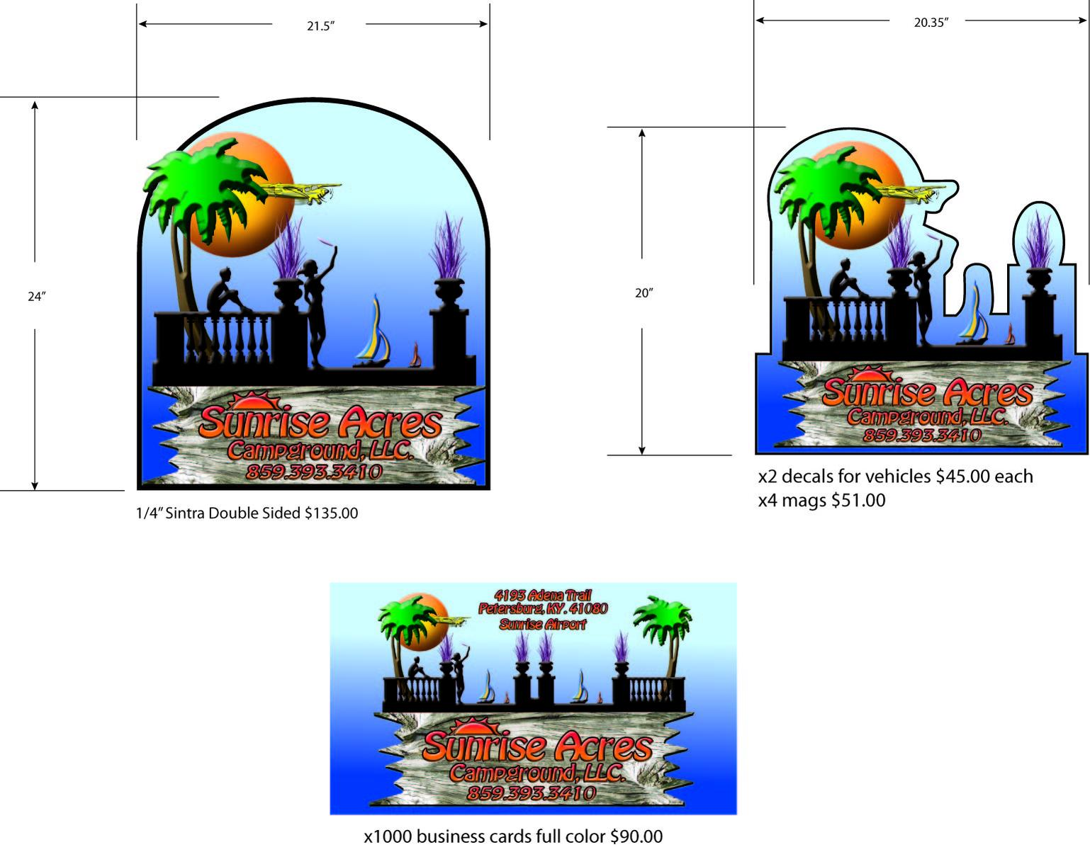 Click image for larger version.  Name:sunrise+acres+proof[1].jpg Views:36 Size:168.2 KB ID:100681
