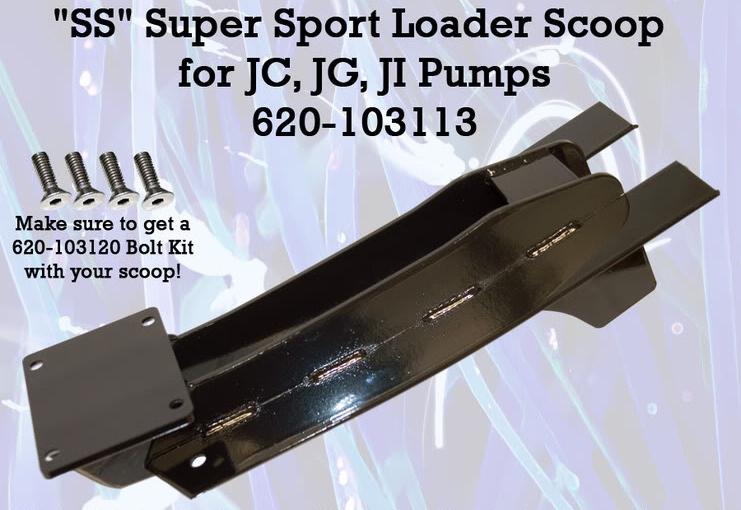 Click image for larger version.  Name:Super Sport Loader.jpg Views:1098 Size:231.1 KB ID:83874