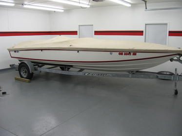 Click image for larger version.  Name:Superboat 1.jpg Views:291 Size:11.1 KB ID:461938