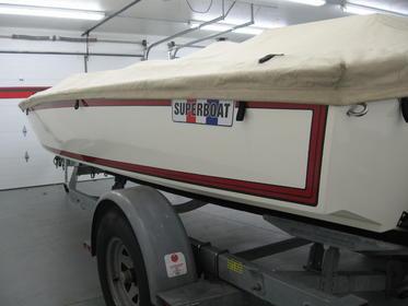Click image for larger version.  Name:superboat 2.jpg Views:242 Size:14.3 KB ID:461946