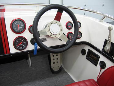 Click image for larger version.  Name:superboat 7.jpg Views:229 Size:19.1 KB ID:461994