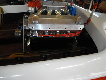 Click image for larger version.  Name:swtdmotor 003.jpg Views:53 Size:15.5 KB ID:368945