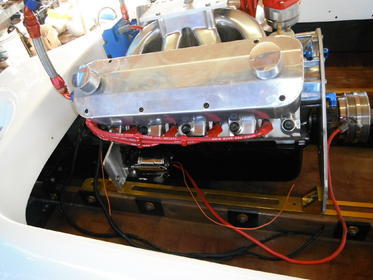 Click image for larger version.  Name:swtdmotor 005.jpg Views:54 Size:21.1 KB ID:368953