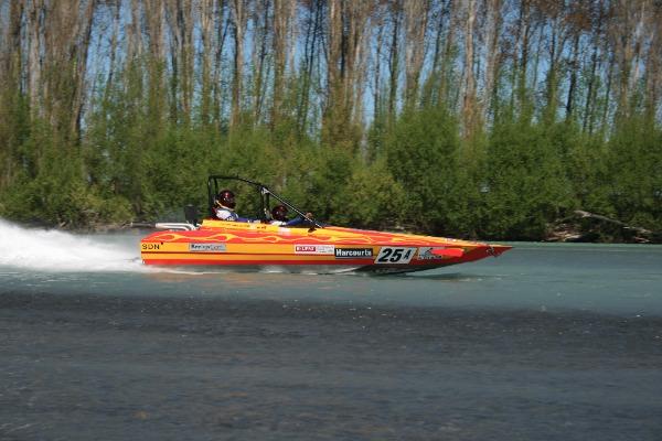 Click image for larger version.  Name:tandem boat.jpg Views:88 Size:84.5 KB ID:54738