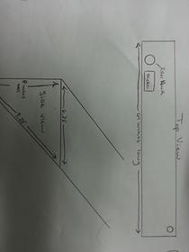 Click image for larger version.  Name:tank2.jpg Views:34 Size:5.1 KB ID:336929