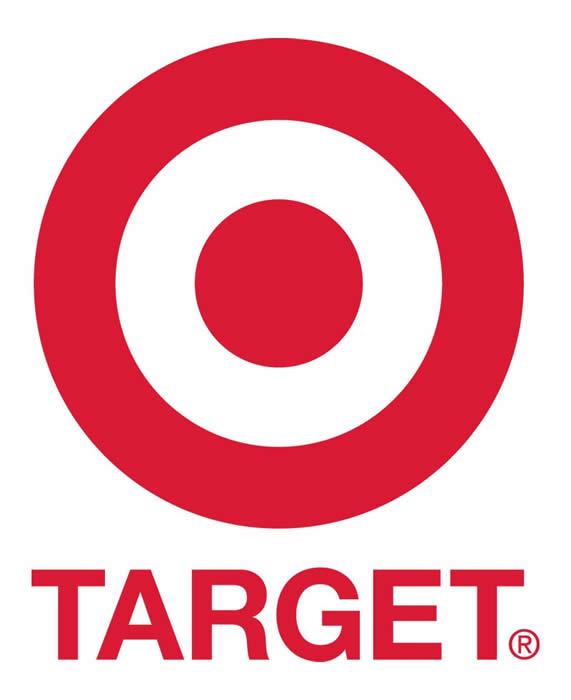 Click image for larger version.  Name:target_logo.jpg Views:16 Size:27.1 KB ID:158898
