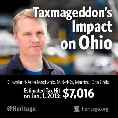 Name:  Taxmageddon Ohio.jpg Views: 316 Size:  26.5 KB